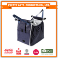 large capacity non woven laminated picnic lunch bag