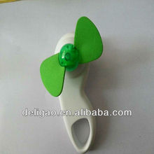 China supply new invention 2013 mini candy fan