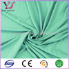 China manufacturer novelty telekung nylon lycra fabric stretch lycra fabric for underwear