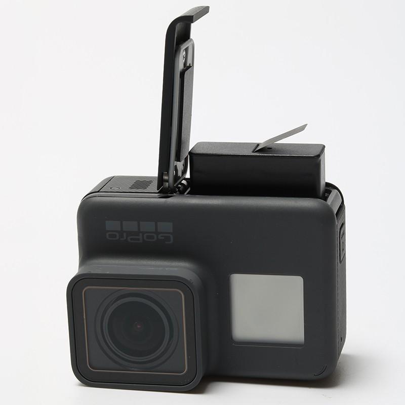 Gopro 5 Camera