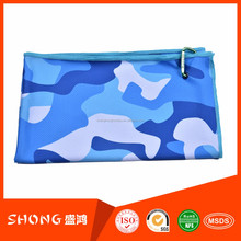 personal golf cooling towel 30 * 100 cm