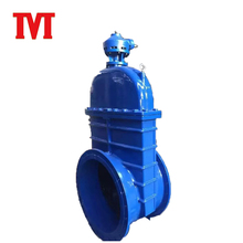 flanged gate valve 8 inch dimensions pipeline