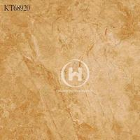 rustic porcelain tile tiles and marbles distributor indonesia