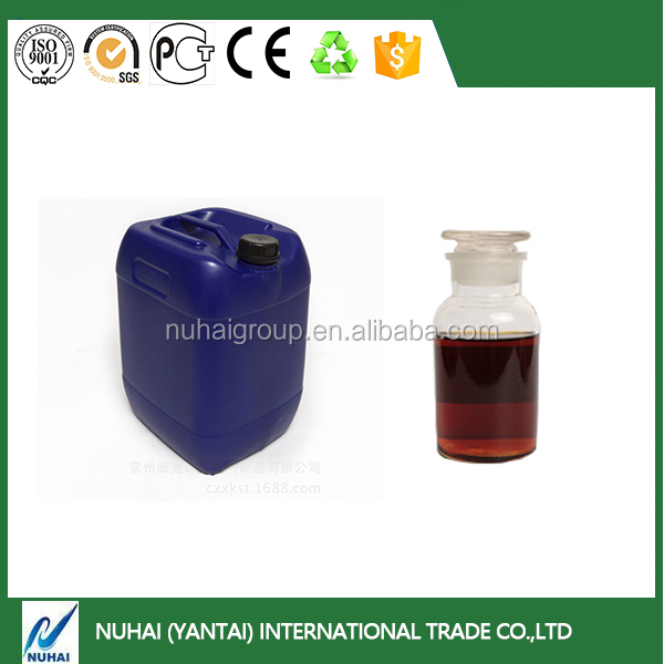 High activity hot sale catalase enzyme with competitive price