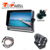Wide Angle HD Waterproof Rearview Camera Kit With 10.1''Digital LCD Monitor