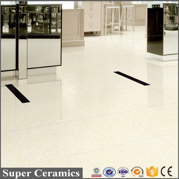 600x600mm cheap tiles price tiles and marble tile for floor