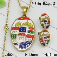 Fashion hot wholesale jewelry supplies china houses and churches images products hot selling in Honduras