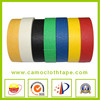 2014 Coloful Masking Paper Tape For Car Painting(GMT-80)