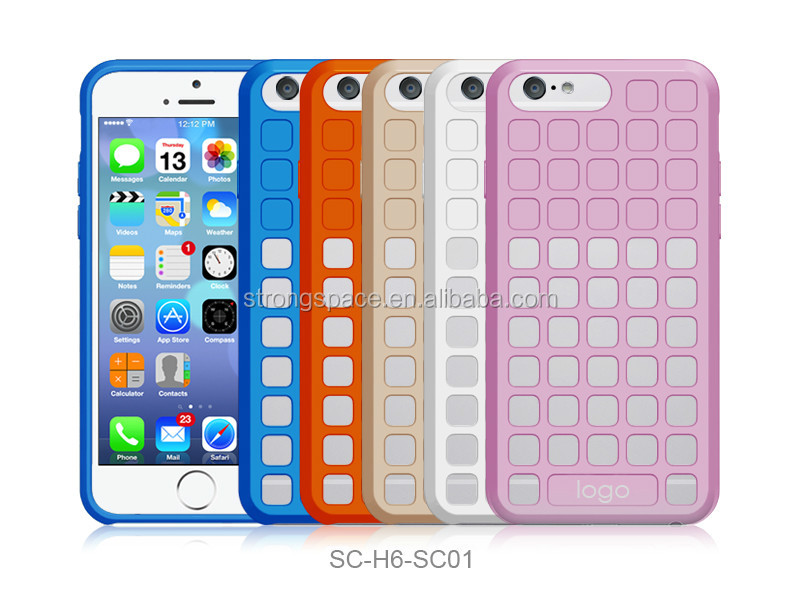 selling for apples iphone mobile phone cases from china competitive factory