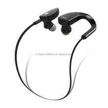 Hot Selling Mini In-ear Sports Bluetooth Headphone,Bluetooth Earphones Factory