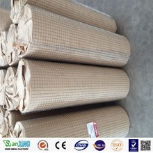 Factory direct welded wire mesh philippine manufacturer