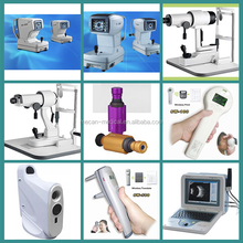 factory hospital ophthalmic product