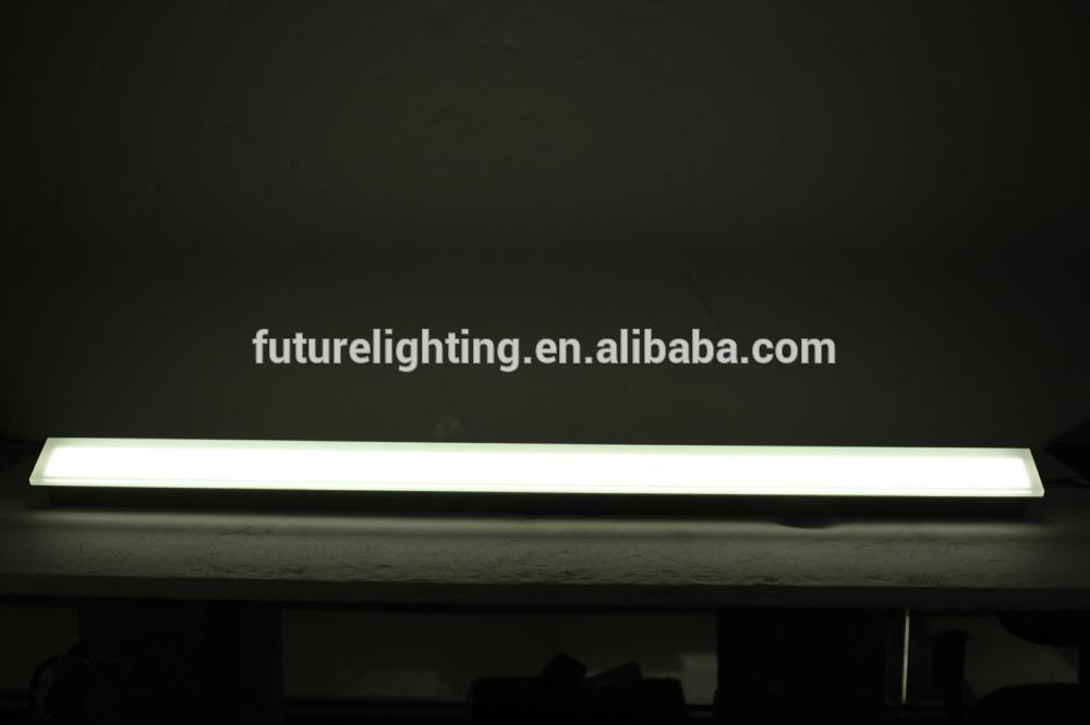 linear LED tile light  HTB1dsSkHpXXXXbqXVXXq6xXFXXX2   HTB15eCoHpXXXXXhXFXXq6xXFXXXfOutdoor IP67 smd5050 floor wall and ceiling rgb inground linear LED. Inground Linear Led Lighting. Home Design Ideas