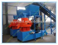 2014 New Product! Machines to produce pellet prices