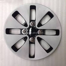"Factory custominzed Universal ABS wheel hub cap cover 12"" 13"" 14"" 15"" 16""inch"