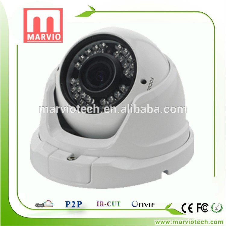 [Marvio Analog Camera] looking for exclusive distributor 520tvl super mini cctv camera electrical products made in china