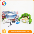 2017 New arrical Radio control toy Stunt Car