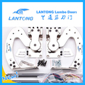 Customized Widely Used 4s Shop Designated Assembly Lambo Door Kit