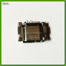 Ori For Samsung Galaxy S3 i9300 Charging Port