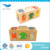 Good Price Russian Educational Toys Intellectual Games Toy Box With Lock
