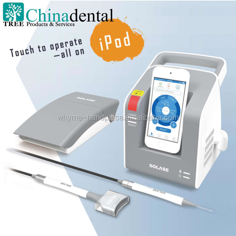 New products on china market dental laser biolase buy direct from china factory
