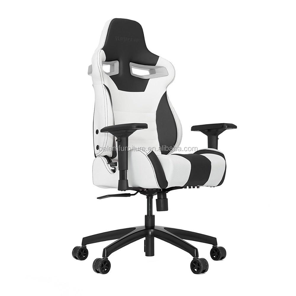 2017 Best Selling New Design gaming Chair/leather Gaming Chair/PU gaming chair