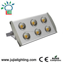SUNXUAN IP65 outdoor 90W led tunnel light with 3 years warranty
