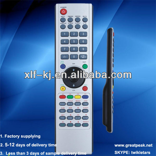 panasonic universal air conditioner remote control dildox remote control