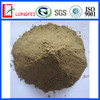 bulk fish meal price with high quality for sale