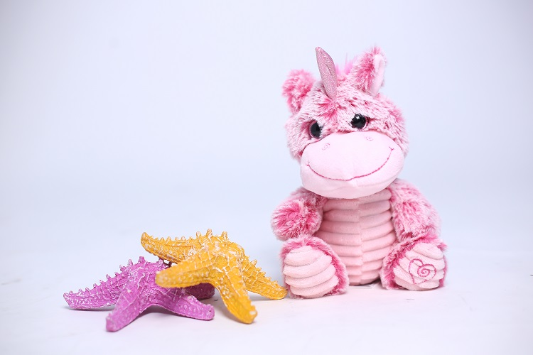 Best products animal unicorn plush toys with direct factory price