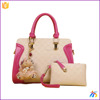 Clearance sac a main women sholder bag purses and handbags