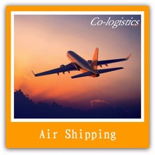 Air cargo cheap air freight rate shipping company China to Thailand----Skype: colsales02