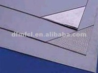 reinforced graphite sheet with tanged metal SUS 304/316
