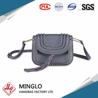 genuine leather cheap shoulder bags