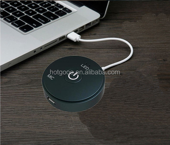 High Quality Bluetooth Audio Adapter - Bluetooth Wireless Audio Receiver