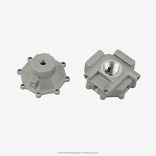 Factory directly selling aluminum die casting oem auto parts