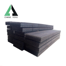 Hot dipped galvanized metal floor aluminium grating floor
