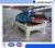 TS1020 Dehydrate vibrating screen