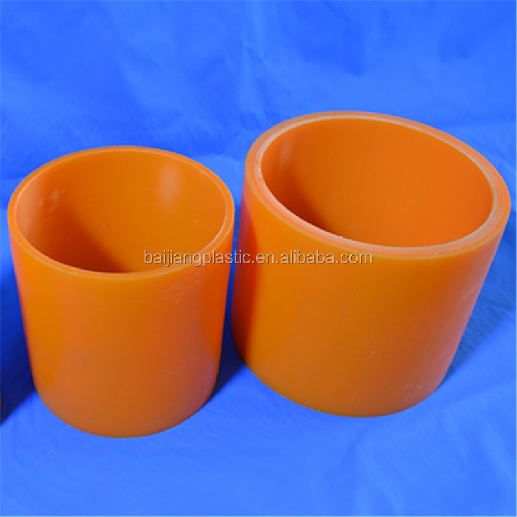 well sale mpp protection heating cable pipe