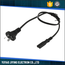 New coming fast delivery household argentina power cord