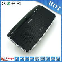 car portable oem mini wireless bluetooth door speaker