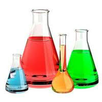 Bio Polishing Enzymes For Textile Industry