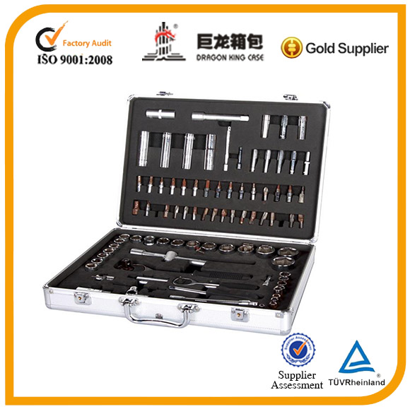Hot-selling Fashion Tool Box/ Tool Bag in China