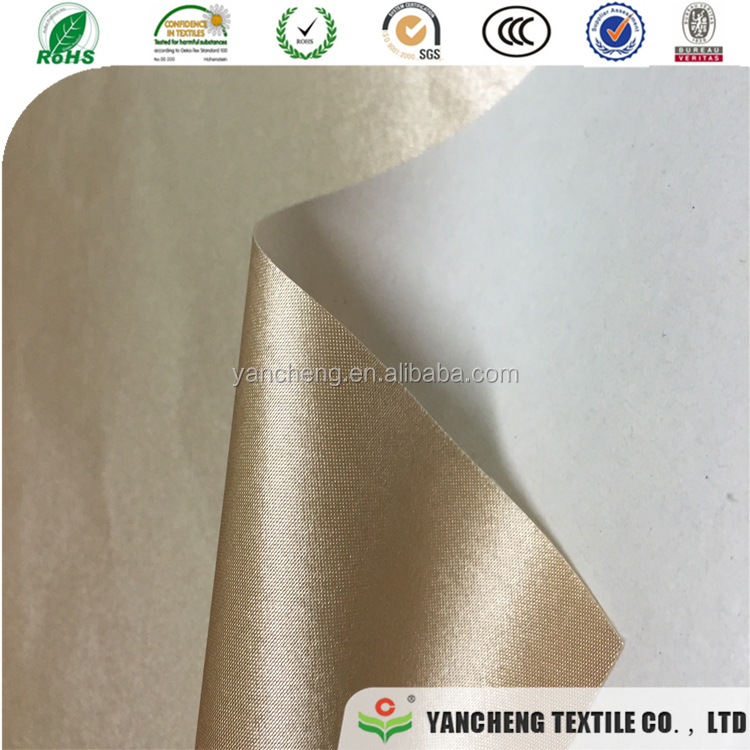 Textile Woven Design fabric use hot melt adhesive for book