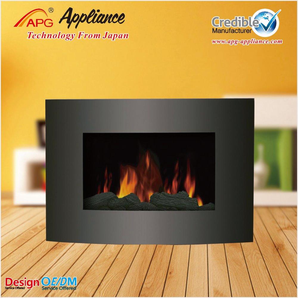 ixl wall heater how to start