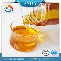 SR5025 Compound Hydraulic Transmission Oil complex additives water soluble lubricant