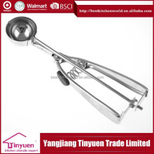 New Product Made in China Snowball Scoop