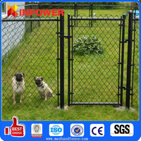 paint chain link fence black / chain link fence panels lowes / chain link fence poles