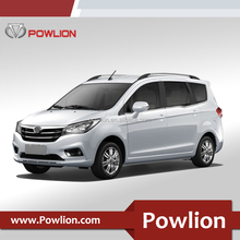 Powlion MPV 737 MINI BUS (1.5L MT E)