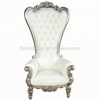 Hotsale and good quality acrylic z chair